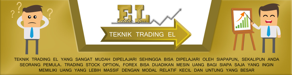 Kursus trading option surabaya