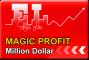 el-magic-profit-million-dollar